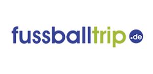 Fussballtrip