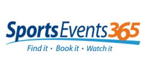 Sportsevents365