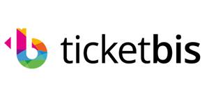 Ticketbis Aff DE