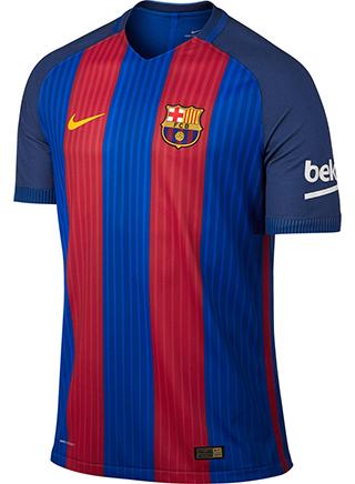 fc-barcelona-trikot-2016-2017