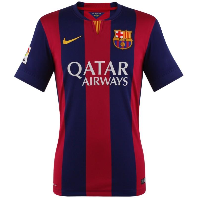 fc-barcelona-trikot-home-2015