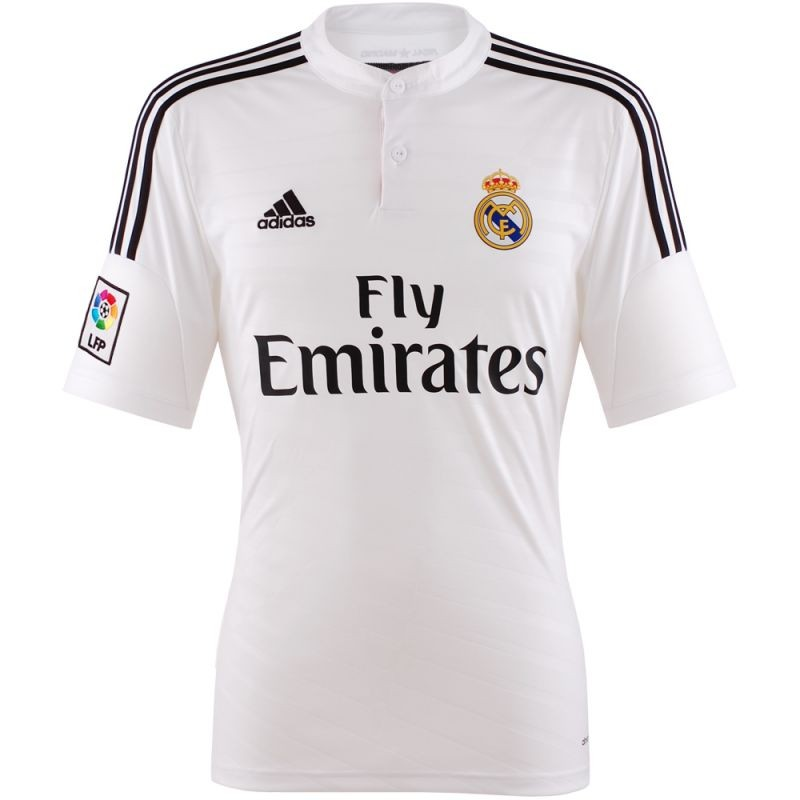 real-madrid-trikot-home-2015