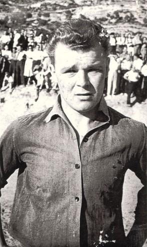 László Kubala (Quelle: wikipedia.org)