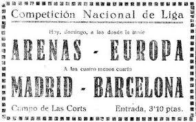 clasico-ticket-1929