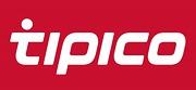 tipico-logo-180px