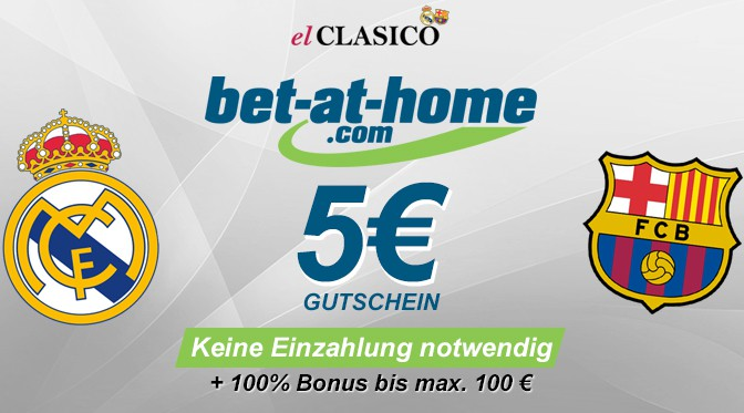 bet-at-home.com gutschein