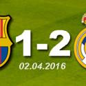 fc-barcelona-1-2-real-madrid-02042016
