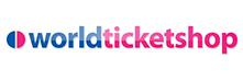 El Clásico Tickets auf Worldticketshop