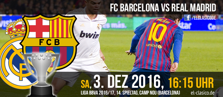 fc-barcelona-real-madrid-265-720