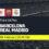 Copa del Rey Clásico im Live-Stream auf DAZN (Rückspiel, 27.02.2019)