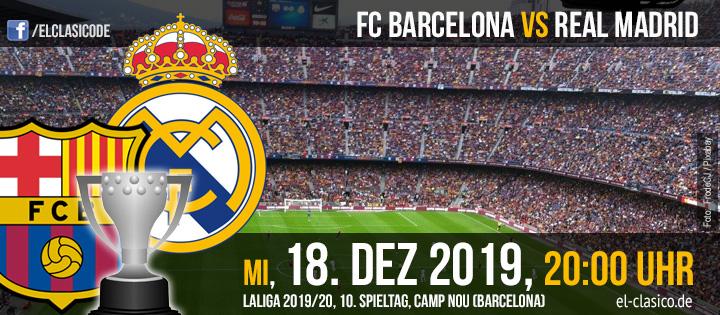 Барселона реал мадрид 26 10 13