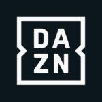 Clásico Live-Stream auf DAZN